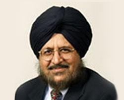Jagmohan Raju